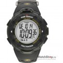 Ceas original Timex EXPEDITION T49061 Tide Tracker