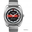 Ceas original Timex ORIGINALS T2N587