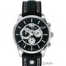 Ceas Bruno Sohnle 17-13054-741 Atrium Chronograph Barbatesc