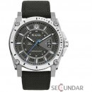 Ceas Bulova 96B132 Precisionist Champlain Collection Barbatesc
