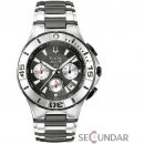 Ceas Bulova 98B013 Marine Star Collection Barbatesc