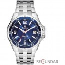 Ceas Bulova 98B111 Marine Star Collection Barbatesc