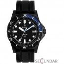 Ceas Bulova SPORT 98B159 Marine Star Barbatesc