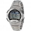 Ceas Casio Digital W-753D-1AVDF