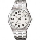 Ceas Casio Metal Fashion MTP-1310D-7BVDF