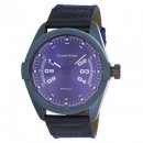 Ceas Daniel Klein Premium 03181A-918