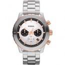 Ceas Fossil Keaton Chronograph CH2815
