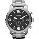 Ceas Fossil Nate Chronograph JR1353