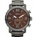 Ceas Fossil Nate Chronograph JR1355