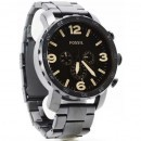 Ceas Fossil Nate Chronograph JR1356