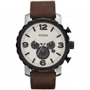 Ceas Fossil Nate Chronograph JR1390