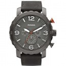 Ceas Fossil Nate Chronograph JR1419