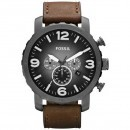 Ceas Fossil Nate Chronograph JR1424