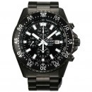 Ceas Orient Diving Sports FTT11001B0