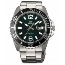 Ceas ORIENT Diving Sports FUNE3001F0