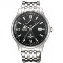 Ceas ORIENT GMT FDJ02002B0