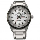 Ceas ORIENT Heavy Sports FUG1W003W9