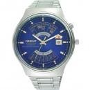 Ceas Orient Multi Year Calendar FEU00002DW