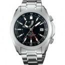 Ceas ORIENT Orient Star GMT SDJ00001B0