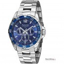 Ceas original Accurist SPORT MB1042N