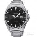 Ceas original Seiko CLASSIC SKA565P1