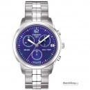 Ceas original Tissot T-CLASSIC T049.417.11.047.00 PR 100 Cronograf