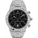 Ceas Atlantic Mariner Chronograph 80477.41.61