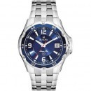 Ceas Bulova Marine Star Collection 98B111