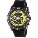 Ceas Bulova Marine Star Collection 98B176