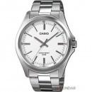 Ceas Casio CLASIC MTP-1378D-7AVDF Analog Barbatesc