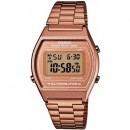 Ceas Casio Digital B640WC-5ADF