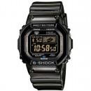 Ceas Casio G-Shock Bluetooth GB-5600AA-1AER