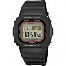 Ceas Casio G-Shock Bluetooth GB-5600AA-1ER