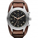 Ceas Fossil Compass JR1432