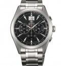 Ceas Orient Classic Design FTV01003B0