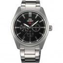 Ceas Orient Classic Design FUX00004B0