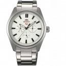 Ceas Orient Classic Design FUX00005W0