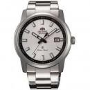 Ceas Orient Date FER23004W0