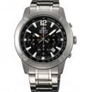 Ceas Orient Sporty Quartz FTW01004B0