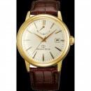 Ceas Orient Star Classic SEL05001S0
