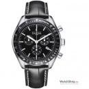 Ceas original Davosa RACE LEGEND 16247715