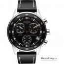 Ceas original Davosa VIREO 16246455 Cronograf