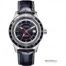 Ceas original Davosa WORLD TRAVELLER 16150155