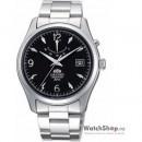 Ceas original Orient CLASSIC AUTOMATIC CEX0Q001B0