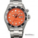 Ceas original Orient SPORTY AUTOMATIC EM6500AM