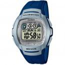 Ceas Casio Digital W-210-2AVDF