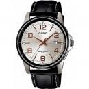 Ceas Casio Leather Band Fashion MTP-1344AL-7A2VDF