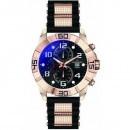 Ceas Daniel Klein Premium DK10320-3