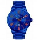 Ceas Daniel Klein Premium DK10343-3