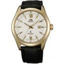 Ceas ORIENT Classic Design FUNF3002W0